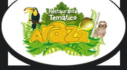 Restaurante Araza