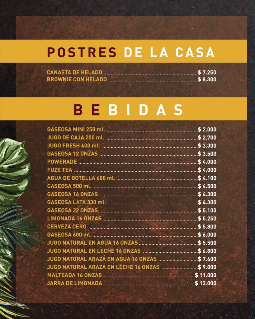 https://araza.mundoaventura.com.co/wp-content/uploads/2019/12/menú-bebidas-819x1024.jpg